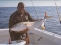 Fishing Photo 3