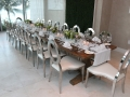 BMO Table Spa