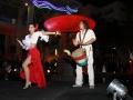 BMO Latin Dancer 2