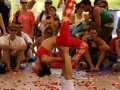 Kamila Acro Yoga 2