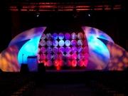 stage-sets2